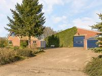 Streng 1 in Oude Willem 8439 SN