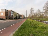 Ouverturelaan 6 in Krimpen Aan Den IJssel 2926 PT