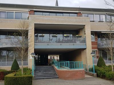 Christiaan Kannemansstraat 41 in Rosmalen 5246 AB