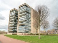 Wilgenwede 51 in Barendrecht 2993 TB
