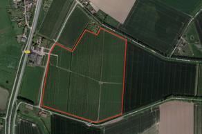 Middendijk in Breskens 4511