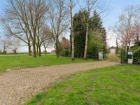 Zeelandsestraat 54 in Millingen Aan De Rijn 6566 DJ