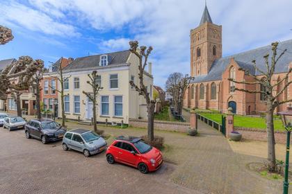 Voorstraat 48 in Noordwijk 2201 HW