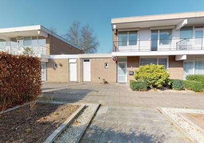 Dr. Goossensstraat 66 in Heerlen 6419 CG