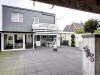 Blijhamsterweg 32 in Winschoten 9672 AA