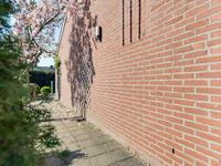 Bergop 1 in Nunhem 6083 AR
