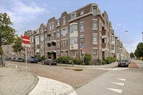 Columbusstraat 186 L in 'S-Gravenhage 2561 AT