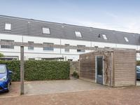 Weidekruidlaan 120 in 'S-Hertogenbosch 5232 KD