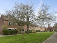 Kruizemuntstraat 859 in Apeldoorn 7322 MK