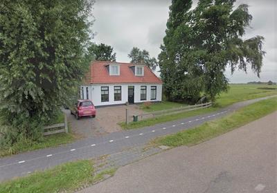 Feandyk 2 in Oudega 8614 JG