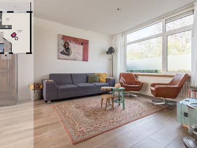 Dokter Bauerstraat 152 in Gorinchem 4205 KE