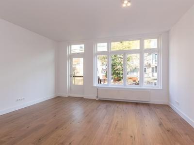 Van 'S-Gravesandestraat 26 A in Schiedam 3112 JN