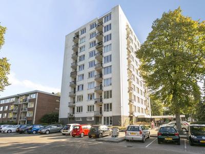 Pisanostraat 62 in Eindhoven 5623 CC