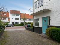 Petrus Dondersstraat 23 in Eindhoven 5613 LP