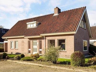 Spinnerij 13 in Gorredijk 8401 XE