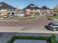 Schouwen 10 in Emmeloord 8302 PH