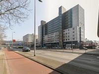 Zuidplein 434 in Rotterdam 3083 CX