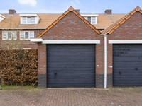 Hendrik De Keyzerlaan 83 in Eindhoven 5622 EN