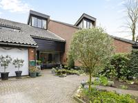 Bijenmeent 121 in Hilversum 1218 GJ