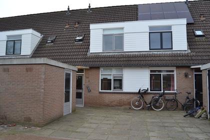 Rietgors 98 in IJsselmuiden 8271 GK