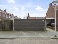 De Klerklaan 24 in Eindhoven 5624 BC