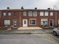 Doctor Mollerlaan 53 in Roosendaal 4702 JW