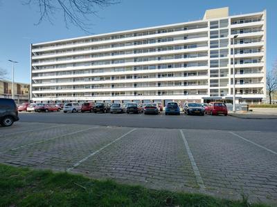 Gamerslagplein 124 in Arnhem 6826 LD
