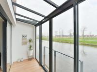 Anna Van Bossetuin 20 in Heerhugowaard 1705 NR