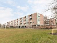 Stellendamstraat 83 B in Rotterdam 3086 ZH