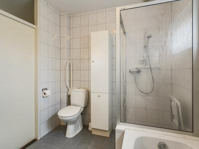 Schildhof 12 in Valkenswaard 5551 DP