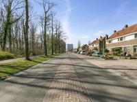 Muntweg 448 in Nijmegen 6532 TP