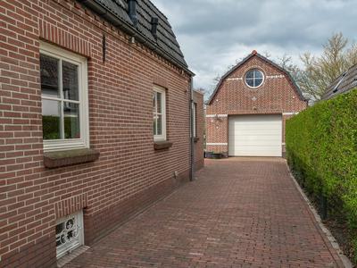 Hoogstraat 73 in Sint-Michielsgestel 5271 XA