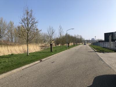 Aventurijn 828 in Dordrecht 3316 LB