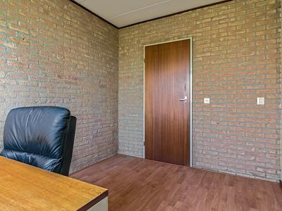 Vergdstraat 9 in Deil 4158 EE
