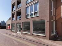 Raadhuisplein 11 in Barneveld 3771 ER