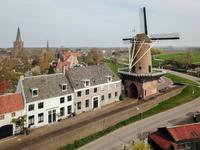 Dijkstraat 25 in Wijk Bij Duurstede 3961 AA