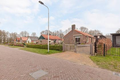 Vlasstraat 11 in Diever 7981 BG