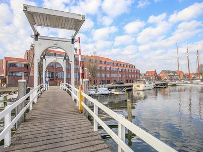 Keizerstraat 1 B in Harderwijk 3841 AD