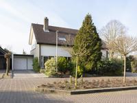 Weerdslag 116 in Zutphen 7206 BW