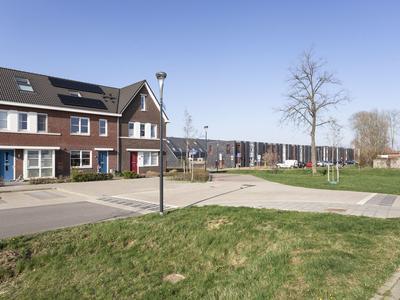 Castiliestraat 103 in Lent 6663 NT