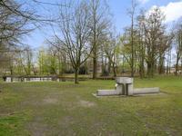 Heilige Geeststraat 2 A in Eersel 5521 LC