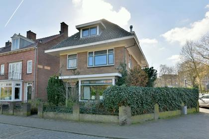 Emmastraat 1 in Deventer 7411 EJ