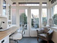 Emmastraat 1 in Deventer 7411 EJ