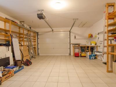 Grevelingenhout 64 in Bruinisse 4311 NL