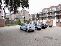 Korenstraat 36 in Apeldoorn 7311 LZ