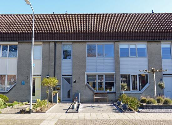 Sima 12 in Beuningen Gld 6641 NL