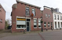 Plein 3 in Zwammerdam 2471 AN