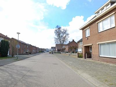 Schoolstraat 18 in Echt 6102 AE