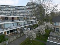 Vreebos 52 in Zoetermeer 2716 JR