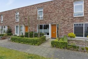 Holtackers 8 in Emmen 7824 LB